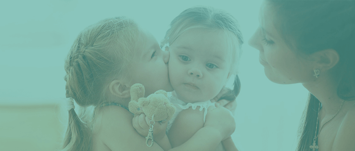 гинекология детского и юношеского возраста